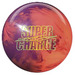Storm Super Charge Bowling Balls