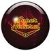 Storm Super Natural Bowling Balls