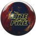 Storm Sure Fire Bowling Balls