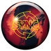 Storm Sync Bowling Balls