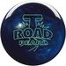 Storm T-Road Pearl Bowling Balls