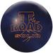 Storm T-Road Solid Bowling Balls