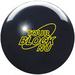 Storm Tour Block NU Bowling Balls