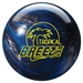Storm Tropical Breeze Pearl Kona Blue/Silver