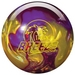 Storm Tropical Breeze Pearl Purple/Gold/Cherry Bowling Balls