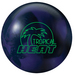 Storm Tropical Heat Hybrid Black/Purple