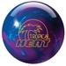 Storm Tropical Heat Solid Indigo/Violet  Bowling Balls