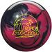 Storm Tropical Storm Black/Pink Pearl Pro Pin Bowling Balls
