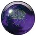 Storm Victory Road Bowling Balls