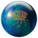 Storm Victory Road Solid Bowling Balls