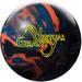 Storm Virtual Gravity Bowling Balls