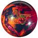 Storm Virtual Gravity LTD Bowling Balls