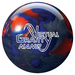 Storm Virtual Gravity NANO Pearl 16 Only Bowling Balls