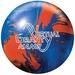 Storm Virtual Gravity NANO Pro Pin Bowling Balls