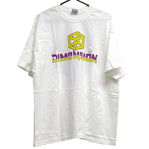 Storm Men's Dimension T Shirt