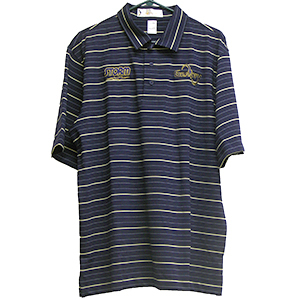 Storm Men's Gravity Shift Polo 