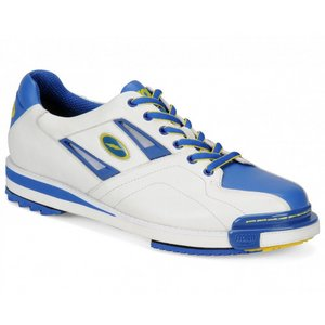 Storm Men's SP2 900 White/Blue/Yellow
