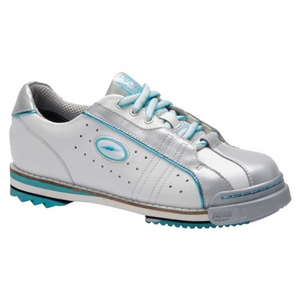 Storm Women's SP2 601 White/Silver/Teal