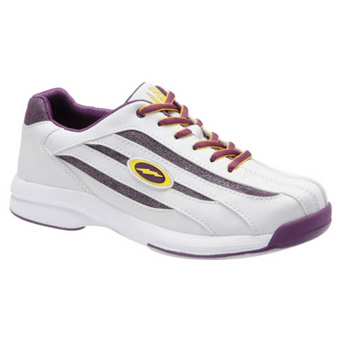Com/storm/bowling Shoes/