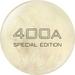 Track 400A Special Edition MEGA DEAL Bowling Balls