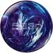 Track 503C Bowling Balls