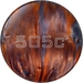 Track 505C2 Bowling Balls
