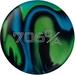 Track 706 C/A Bowling Balls