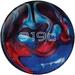 Track 919C Bowling Balls
