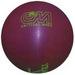 Track Critical Mass Purple Bowling Balls