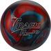 Track HX10 Bowling Balls