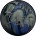 Track LX05 Bowling Balls