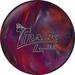 Track LX16 Bowling Balls