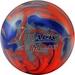 Track MX16 Bowling Balls