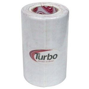 Turbo 2-N-1 Grips Natural Grip Tape
