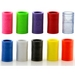 Turbo 2-N-1 Grips Quad Finger Inserts Colors