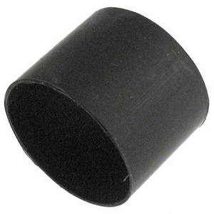 Vise Grip IT - 1 5/16&quot; Top Sleeve