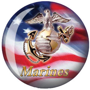 OTB Marines