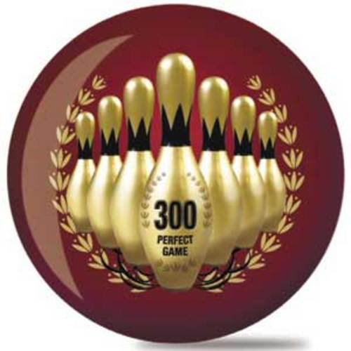300 bowling game online