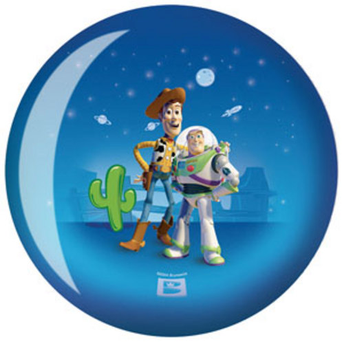 Toy Story Ball : Viz a ball toy story only bowling balls free shipping