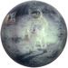 Viz-A-Ball Moon 10 Only Bowling Balls